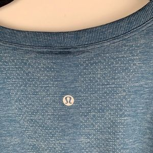 lululemon athletica Tops - NWT Lululemon Swiftly Tech Relaxed SS Tee